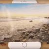 【非公式】ワイドスクリーンに広がるiPhone7のコンセプトムービーが凄すぎてiPadが必要ないレベルに