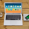 iCloudに写真をバックアップ&復元する方法