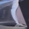 【要注意】iPhone7/7Plusのジェットブラック、背面の印字が剥がれる不具合が発生