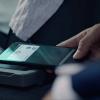 iOS10.1がリリース!Apple Pay、ポートレートモードが利用可能に
