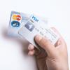 何が使えるの?Apple Payに対応するカード一覧